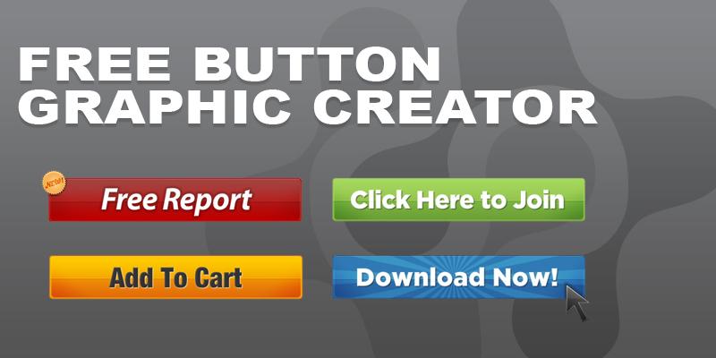 Free Button Graphic Creator